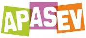 logo APASEV